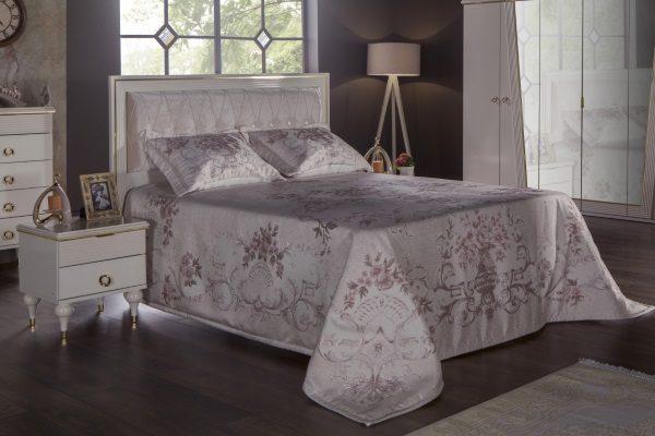Спальня Vitella купить в салоне-студии мебели Барселона mnogospalen.ru много спален мебель Италии классические современные